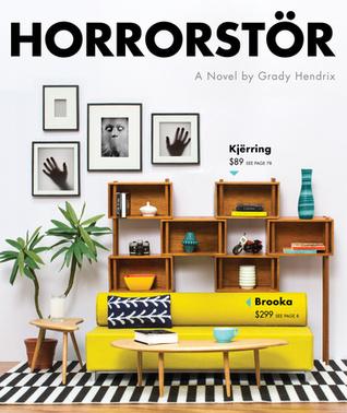 horrorstor-grady-hendrix