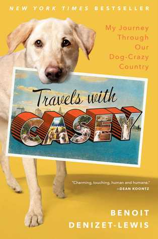 travels-with-casey-benoit-denizet-lewis