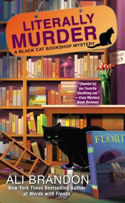 litterally-murder-black-cat-bookshop-mystery-ali-brandon