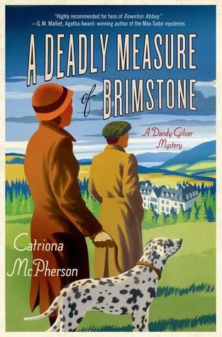 a-deadly-measure-of-brimstone