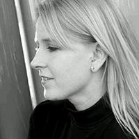 penelope_douglas_author
