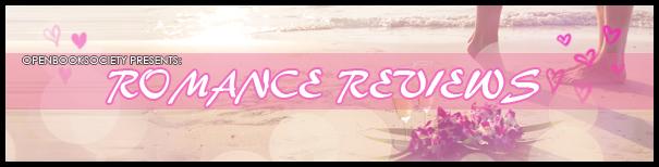 romance_banner