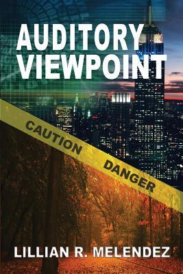 AUDITORY VIEWPOINT BY LILLIAN R. MELENDEZ: BOOK REVIEW