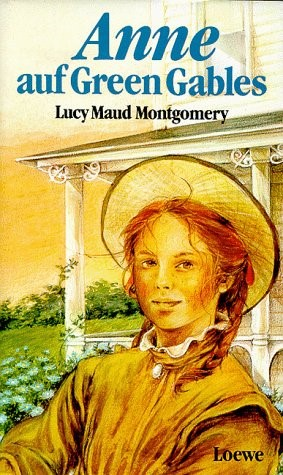 Anne_of_Green-Gables_cover_germany