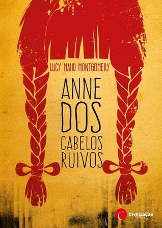 Anne_of_Green-Gables_cover_portugal