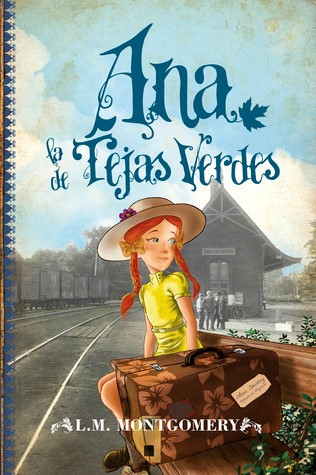 Anne_of_Green-Gables_cover_spain