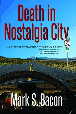 death-in-nostalgia-city