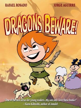 dragons_beware