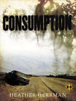 CONSUMPTION_COVER