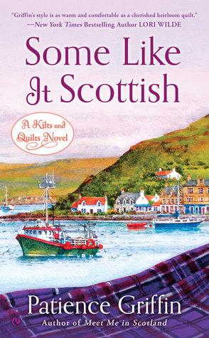 Some-Like-It-Scottish