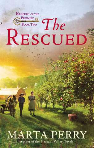 The-Rescued-Keepers-of-the-Promise