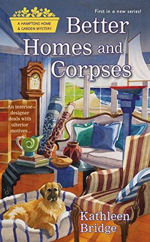 Better-Homes-and-Corpses