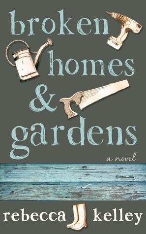 Broken-Homes-&-Gardens