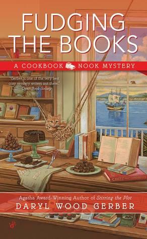 Fudging-the-Books