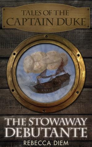 The-Stowaway-Debutante