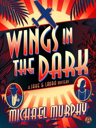 Wings-in-the-Dark