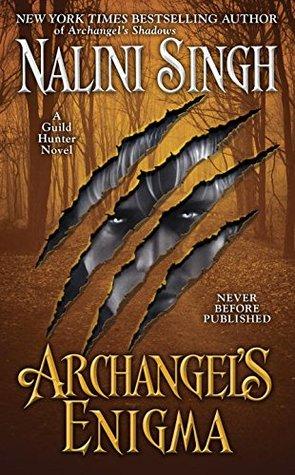 archangels-enigma-nalini-singh