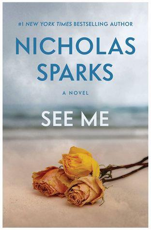 see-me-nicholas-sparks