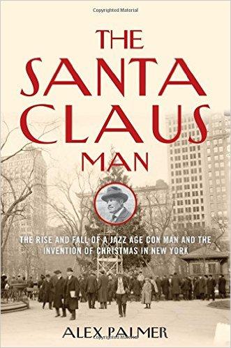 THE-SANTA-CLAUS-MAN