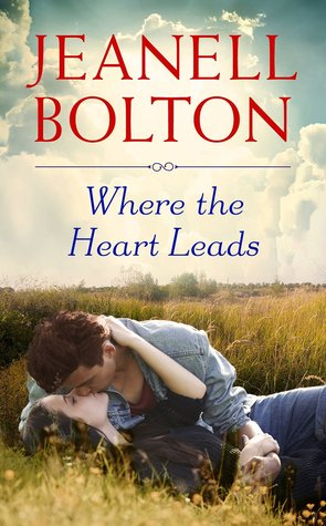 Where-the-Heart-Leads