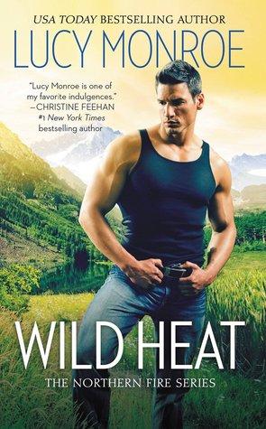Wild-Heat