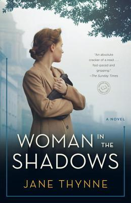 woman-in-the-shadows
