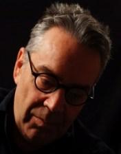 Composer Howard Shore