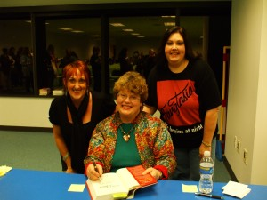 charlaine-harris-book-signing