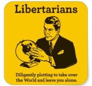 https://i1.wp.com/openborders.info/wp-content/uploads/2012/03/Libertarian-leade-2.jpg?resize=184%2C172