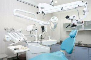 biznes-plan-stomatologicheskoj-kliniki