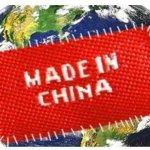 Как покупать и доставлять товары из Китая оптом?