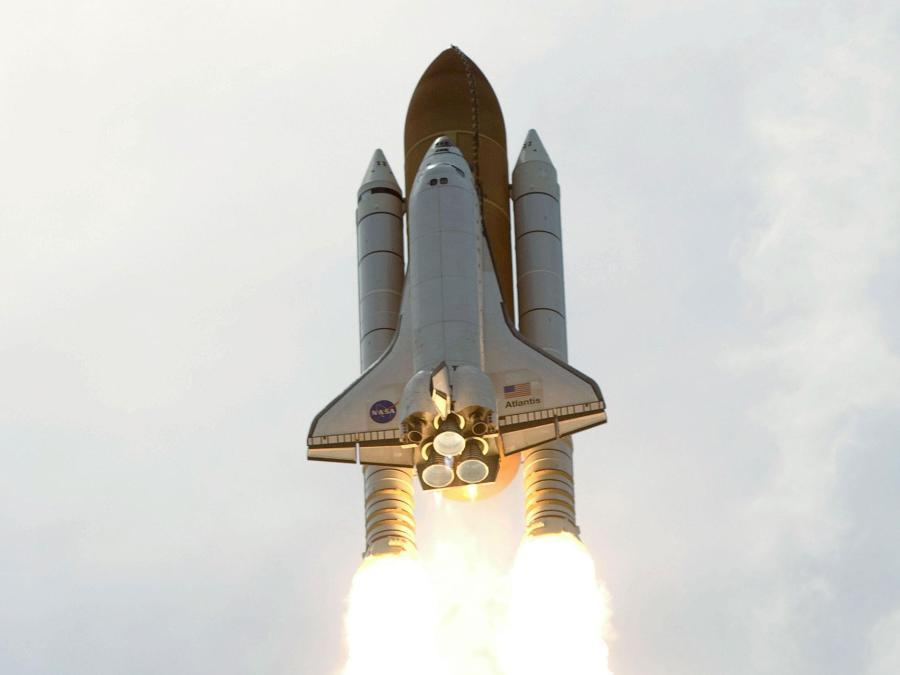 Accompagnement de Fédération – Open Space Makers
