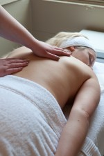 Complexion Medispa and Laser Clinic
