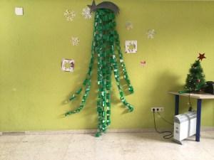 extraescolares-openciencias-campamento-navidad-2017-5