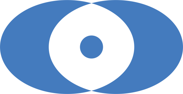 Clipart - Atomic Energy Organization of Iran