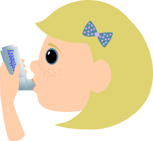Do you need to change asthma medications, during pregnancy?