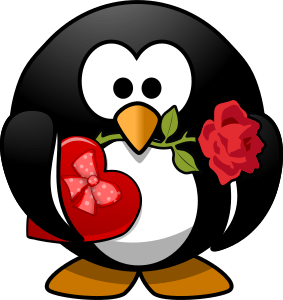 https://i1.wp.com/openclipart.org/image/300px/svg_to_png/174544/valentine_penguin_ocal.png