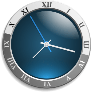 https://i1.wp.com/openclipart.org/image/300px/svg_to_png/7656/BenBois_Clock.png