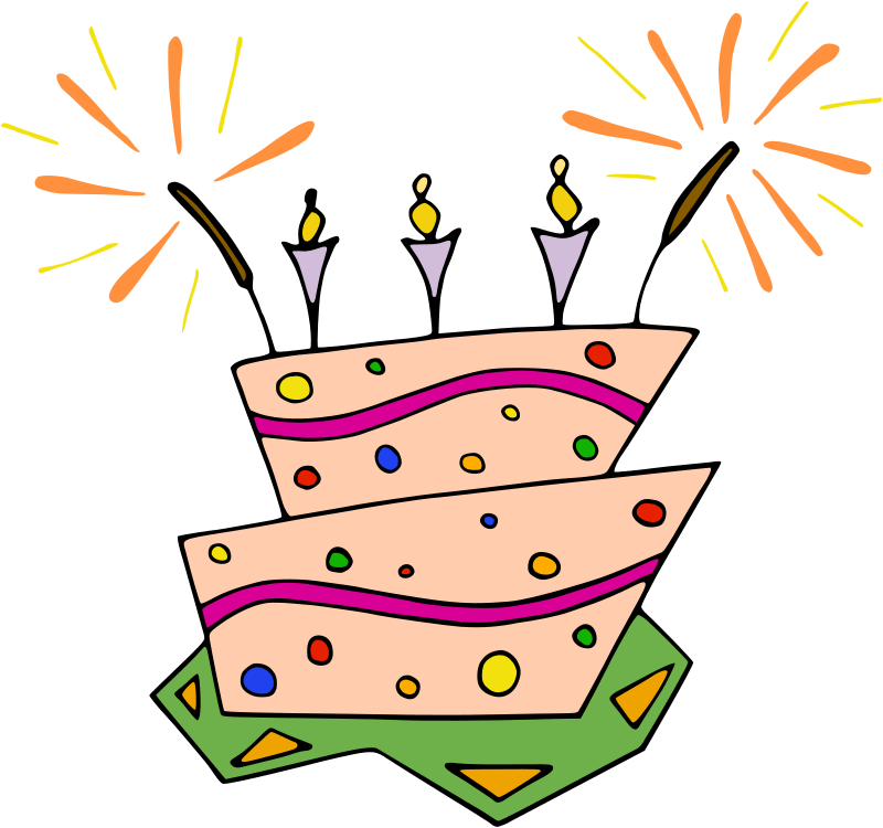 https://i1.wp.com/openclipart.org/image/800px/svg_to_png/16992/jean_victor_balin_flat_cake.png