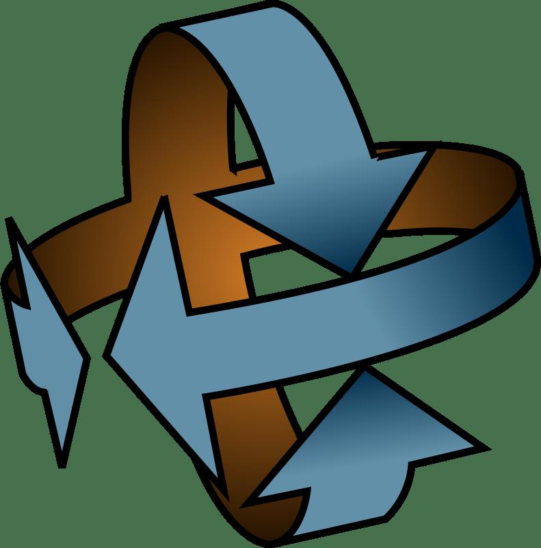 Arrow Flip