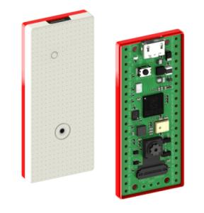 Arducam Pico4ML Board