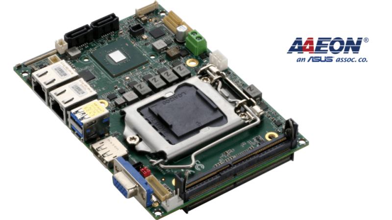 "GENE-CML5 3.5"" subcompact board"