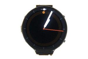 T-micro32 Open Smartwatch