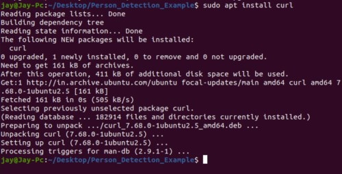 curl_and_make_install2
