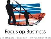 Focus op Business