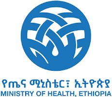 Ethiopia NHDD