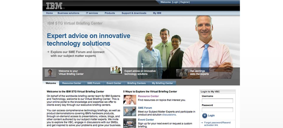 photo_clients_casestudies_ibm_1