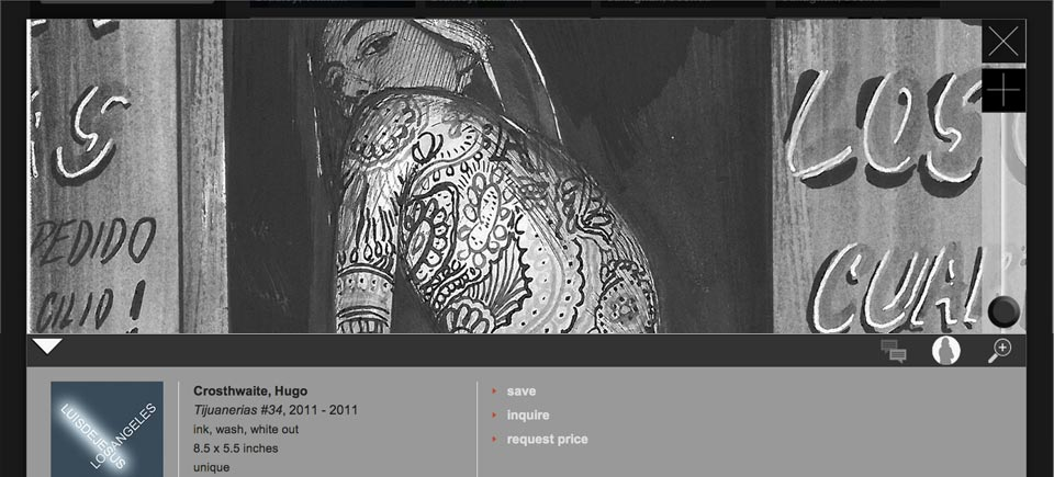 photo_clients_casestudies_gallerist_5