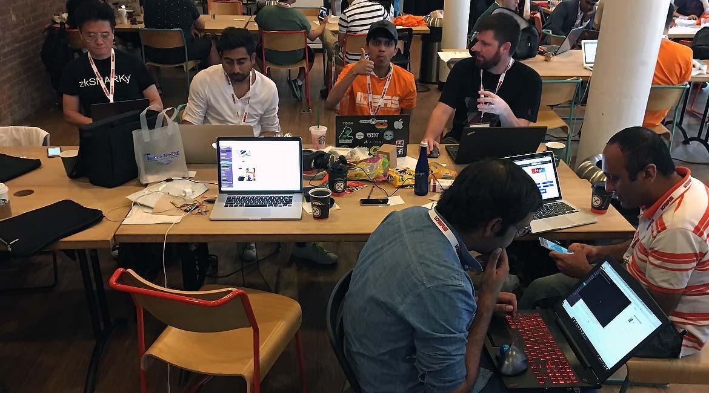 hackathon-1