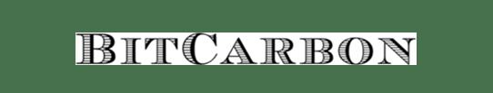 logo_bitcarbon